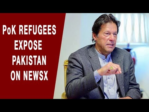 pro pakistans lie exposed - 480×360