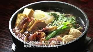 Tori-baka Ichidai 鳥ばか一代 / Ginza, Tokyo / Yakitori,Specialty Chicken