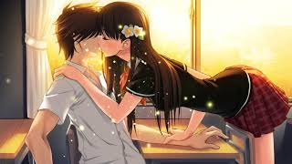 [Country Nightcore] This is It - Scotty McCreery