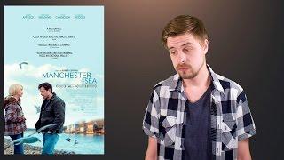 видео Фильм Манчестер у моря (2016) смотреть онлайн в хорошем качестве hd 720 бесплатно полностью на русском языке