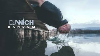 DJ Wich - Random