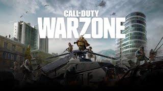【COD:MW】新要素が追加された戦場を楽しむぞ【GatiImo】PS4