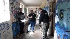Vaucluse : les enquêteurs du paranormal à la rencontre des fantômes