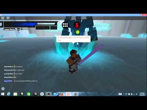 Full download roblox swordburst online kill boss all floor 2 for Floor 2 boss swordburst 2