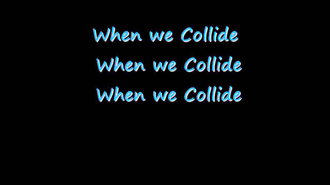 jake miller song lyrics - photo #15