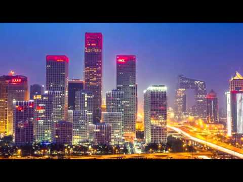XinHua Silk Road Database  EN  720p