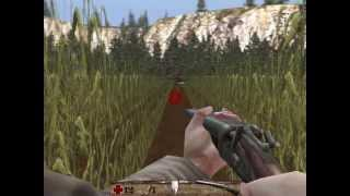 LaLee's Games: Western Outlaw - Wanted Dead or Alive (2/4)