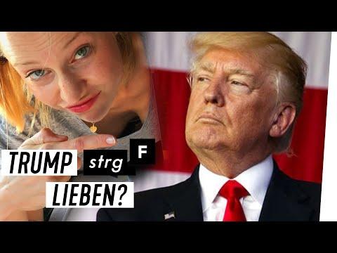 Trump – Warum