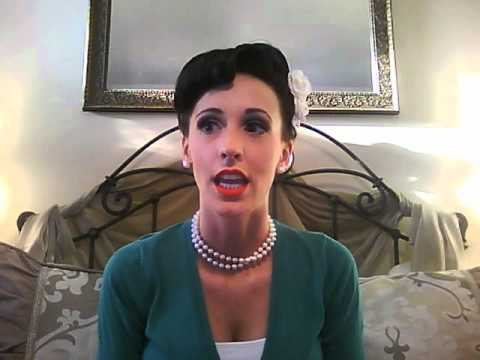 Psychic Aileena - April Washko - Testimonial - www.AileenaCavali.com