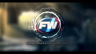 FW Warehousing Intro Video