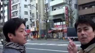 ハマキヨTV(仮)第2回になりました。 今回は、高円寺編~イベント特...