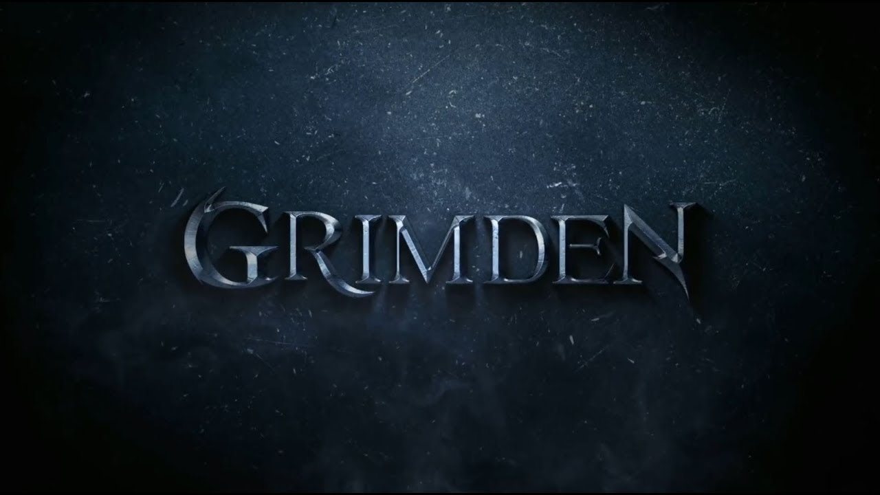 Vindictus is launching new hero Grimden in December