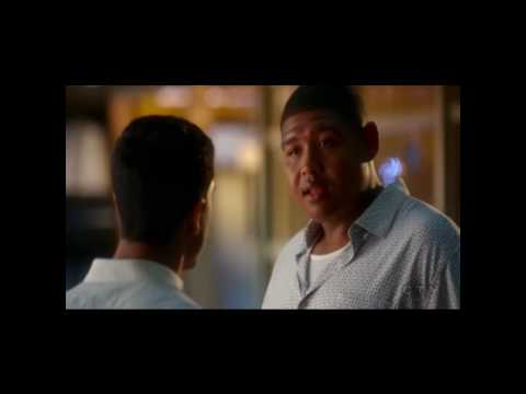 CSI Miami 8.22 (Mommy Deadest) pt 3 - Eric and Walter