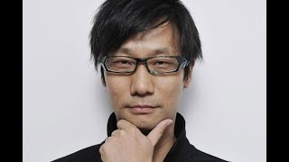 Interview with Jeremy Blaustein & His Criticism of Hideo Kojima (PushToTalk 2007)