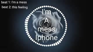 nhạc chuông Iphone hay 2 beat dành cho android có link ở phần mô tả
