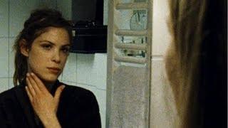 Marieke und die Männer | Deutscher Trailer HD