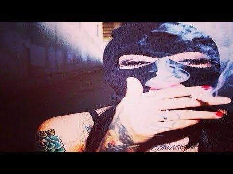 2Pac - Thug Love (Emotional Song)