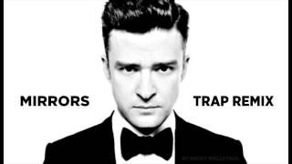Justin Timberlake - Mirrors (Rocky Wellstack Remix)