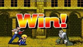 38. Zatch Bell: Electric Arena Walkthrough - Unlocking Rauzaruk Zatch PT 2
