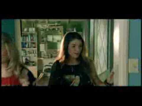 Trailer do filme Fresh - Inocência Perdida