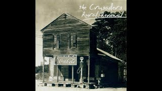 The Crusaders●Viva De Funk●2003