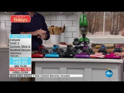 HSN | Home Gifts 12.13.2016 - 06 AM