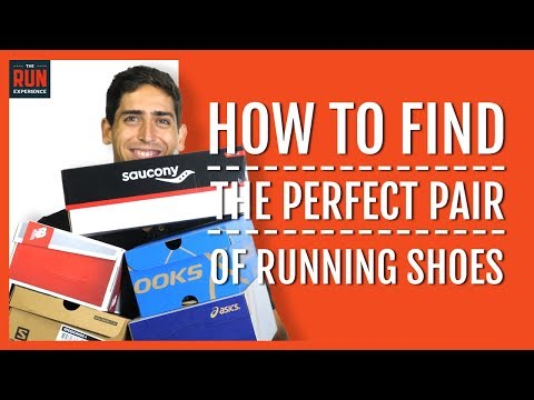 5 Ways to get the best Sports Footwear