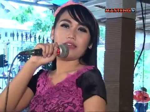 Gelang Kalung Sragenan - Ayu Swara Prastiwi Campursari Si Bolang