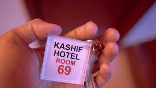 Kashif Hotel   Comedy Sketch   LOLWaalay ft. Mooroo
