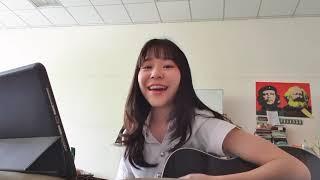 เสี่ยว - Ammy The Bottom Blues   Umechan cover (Thai song)