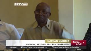 Zanzibar repeat polls to proceed on Sunday despite opposition boycott