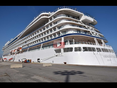 Viking Sky Cruise Ship - Reviews and Photos - Cruiseline.com