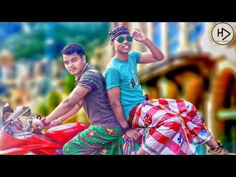 Numin Din Ge Gaate Lang(Chaina Kudi) - New Song Santali Hit 2017