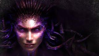 STARCRAFT - O Filme da Historia