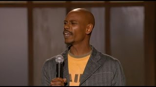 Download Dave Chappelle - For What It's Worth (HD Stand-Up Comedy Special) Mp3 and Videos