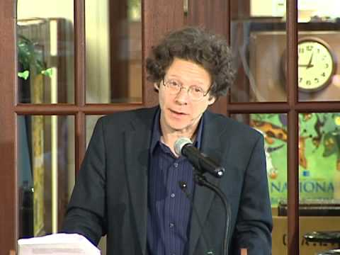 100 Years of Hebrew Poetry