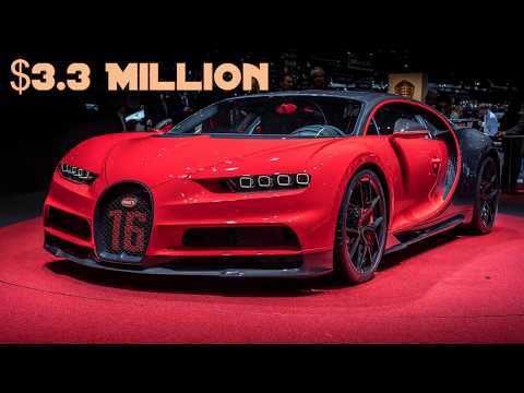 top-10-most-expensive-cars-of-all-time