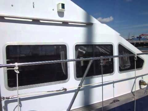 Bruce Roberts Euro 12  - Boatshed.com - Boat Ref#210641