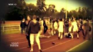 """""""Tatort Kreisliga"""" - WDR Sport Inside"""