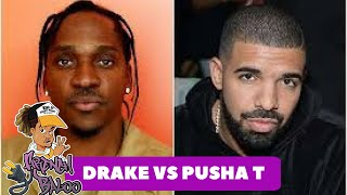 Drake (entertainer)
