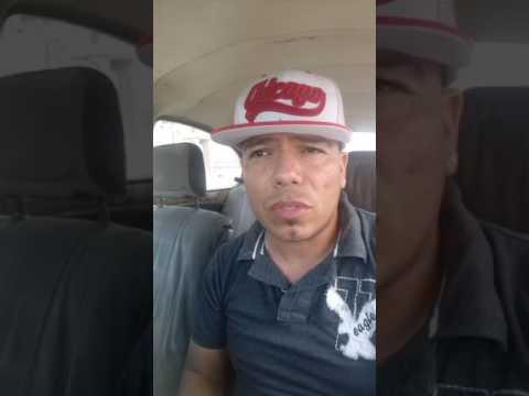 EL PIRATA DE CULIACÁN NO ES BIENVENIDO EN TORREON