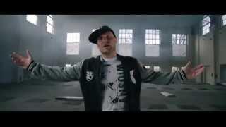 OSTRY (Bezimienni) - Pierwszy raz feat. Paluch, Karol Chachurski | OFFICIAL
