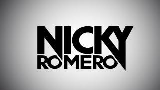Nicky Romero - Symphonica (Original Mix)