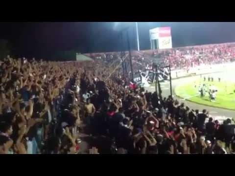 [PENGHORMATAN] Bali United vs Persija