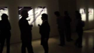 MAX COMPIE 25 ANNI: mostra - evento del grande maestro dellerotismo Nobuyoshi Araki