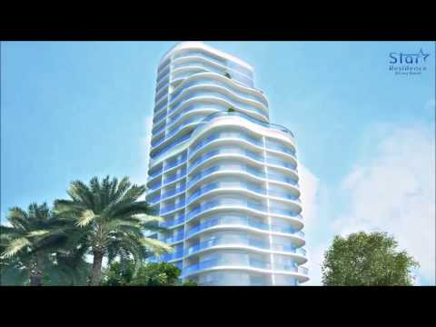 Star Residence | Pattaya, Thailand Property & Real Estate
