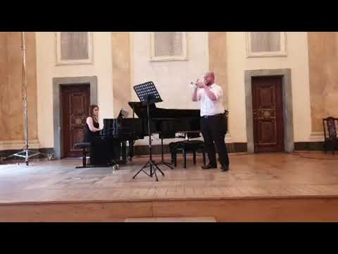 Giuseppe Torelli -