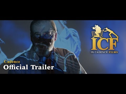 Cadence 2016 Official Trailer - In Cadence Films
