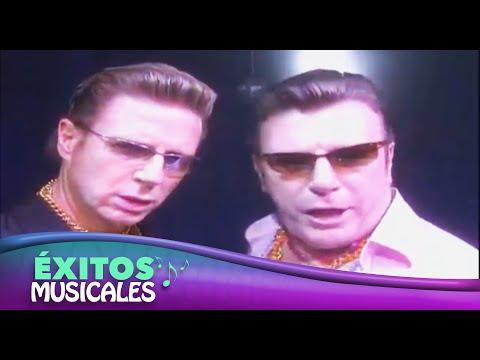 Pluma Pluma Gay - Top Manta   Los Morancos