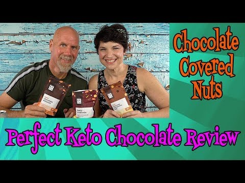 perfect-keto-chocolate-covered-nuts-|-5-things-review-|-special-discount-code